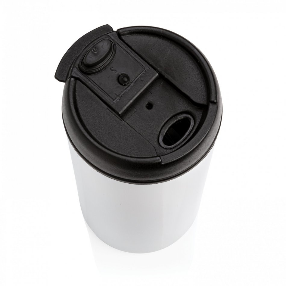 Coffee2Go Social Distancing Wit